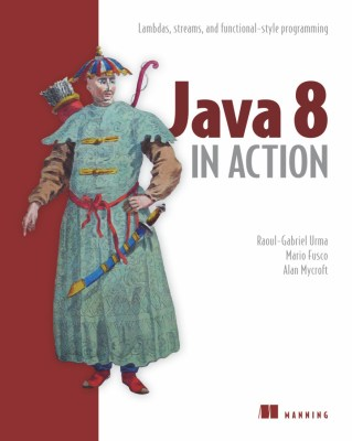 java8inaction