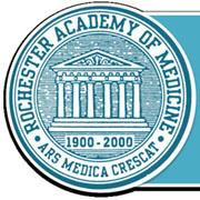 Rochester Academy of Medicine