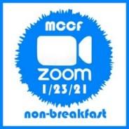 2021 Winter Missions Virtual Breakfast