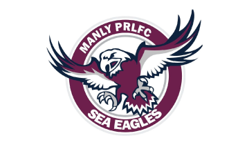 Manly Police Rugby League