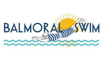 Balmoral Swim