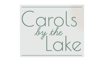 Carols by the Lake