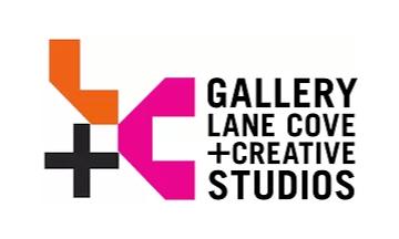 Gallery Lane Cove