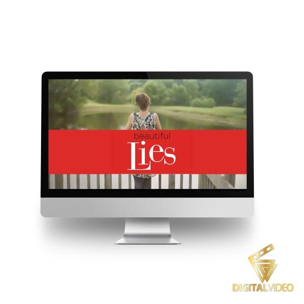 Beautiful Lies Video Download