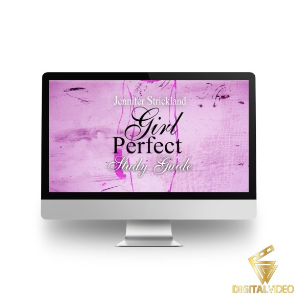 Girl Perfect Video Download
