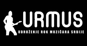 URMUS