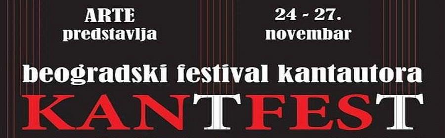 Kantfest 2016