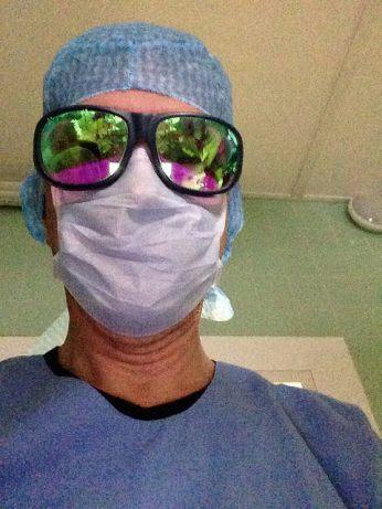 Docteur_Vincent_Hupertan_Urologue_Paris