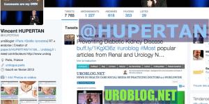 Huperta-Twitter-Urologist-Sexologist-Paris