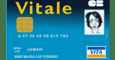 La-loi-sante-Mixte-carte-vitale-carte-bleue