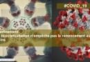 Covid19 – la téléconsultation n'empêche pas le renoncement aux soins