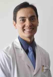 Dr Ewerton Muragaki