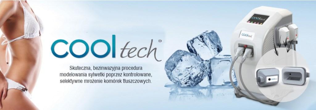 cooltech_banner