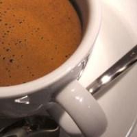 Kawa zbożowa - dlaczego warto się z nią zaprzyjaźnić.