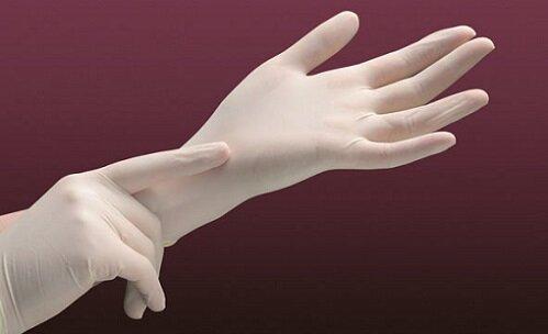 Массаж простаты. Массаж простаты пальцем – польза и особенности процедуры