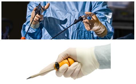 laparoskopi