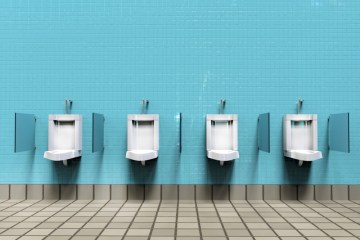 Continue Reading 5 Ways Your Urine Is Telling You That Something Is Wrong With Your Body