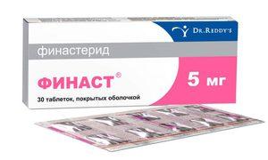 Este posibil să restabiliți potența cu ajutorul Viagra, Cialis și Levitra? - Profilaxie