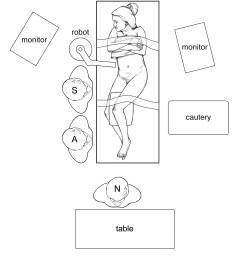figure 1 figure 2  [ 1979 x 2250 Pixel ]