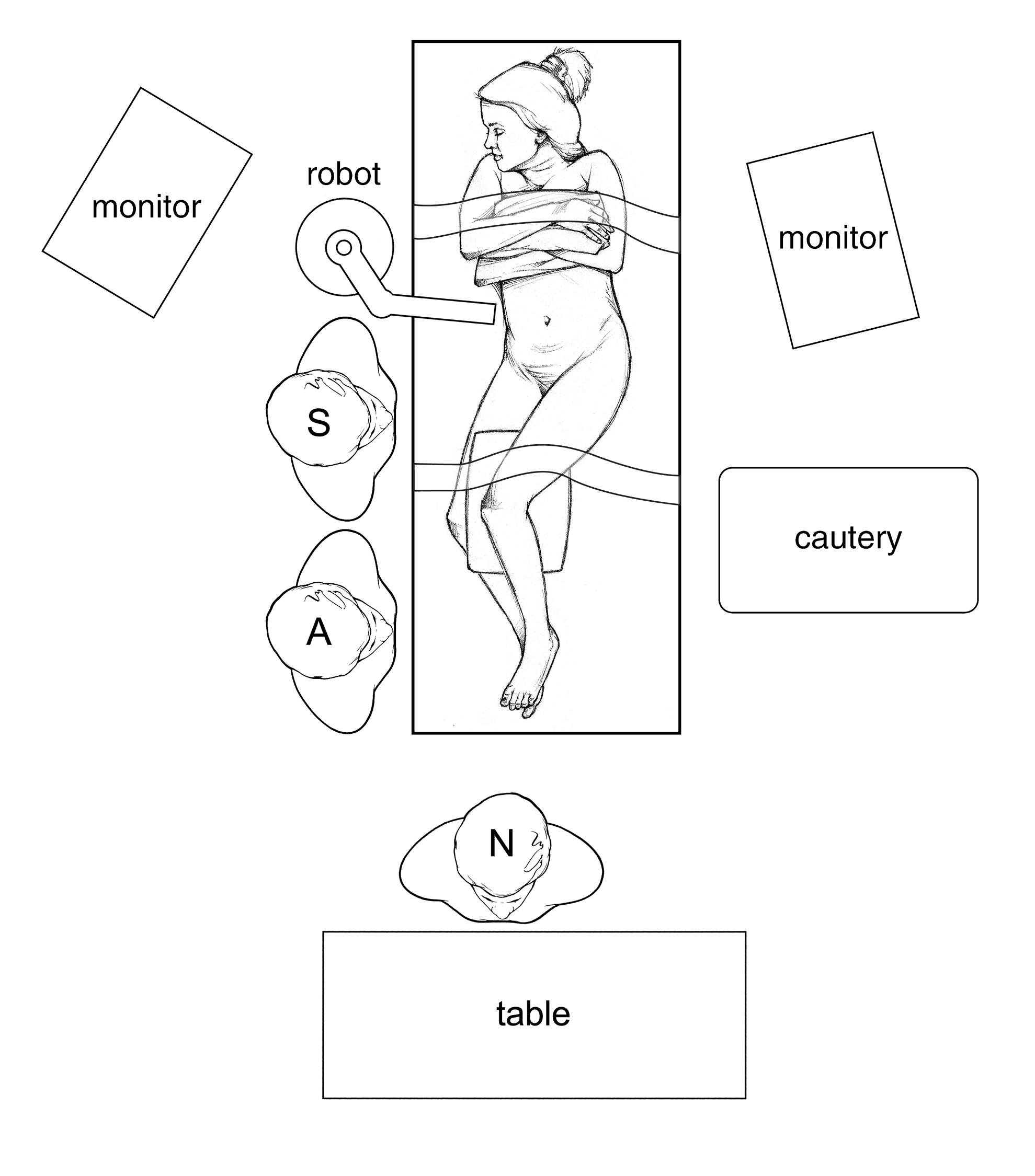 hight resolution of figure 1 figure 2