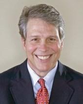 David C. Allen, M.D