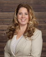 View details for Stephanie Ideker, PA-C