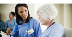 Patient Forms with Urology Specialists of Ohio in Springfield Ohio Main Page