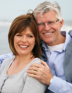 Incontinence Treatment through Urological Specialists of Ohio in Springfield Ohio