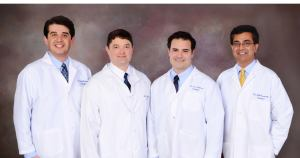 Our Physicians with Urlogical Specialists of Ohio in Springfield Ohio