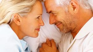 Sexual Dysfunction Treatment with Urological Specialists of Ohio in Springfield Ohio