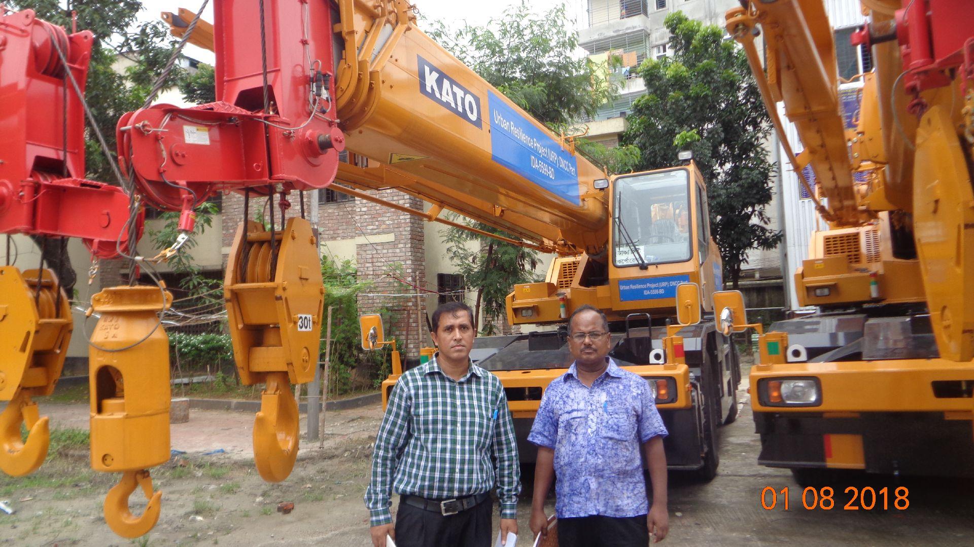 Equipment Handover in Mohakhuli-Crane (24-07-2018) (23)