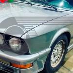 En venda BMW M5 E28