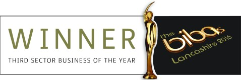 bibas_winners_2016_third-sector-business-of-the-year