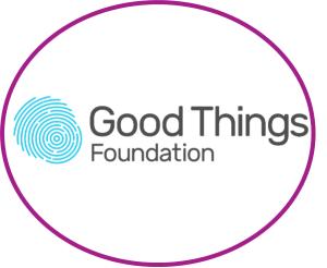 good-things