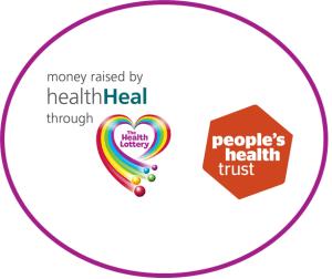 health-heal