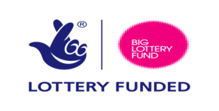 lottery-fund