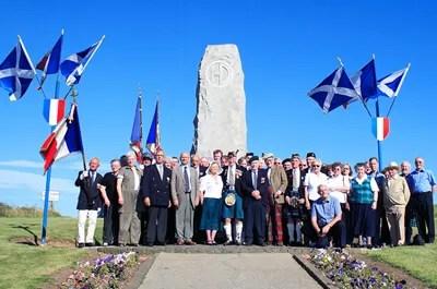 Skye Gaelic Trust