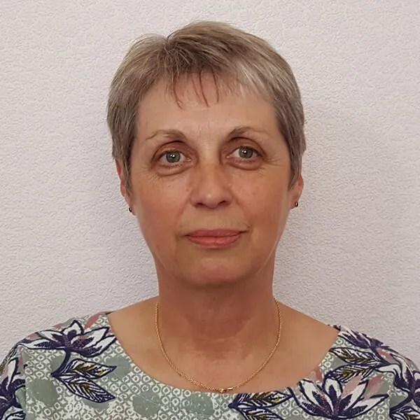 Margaret nicolson, Flodigarry