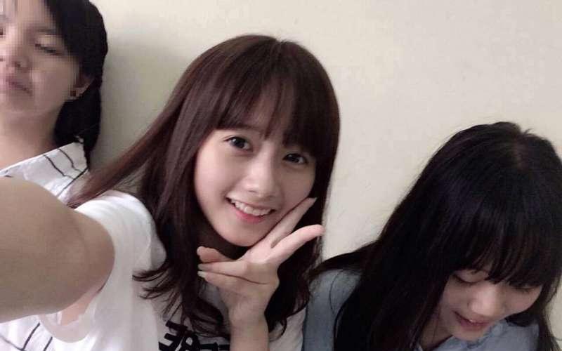 鄉民票選亞洲最多美女的國家,前5名「純天然」完勝臺韓