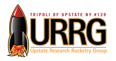 Upstate Research Rocketry Group