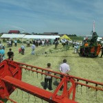 demo combine claas 2015 (10)