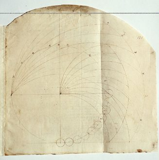 galileomotion