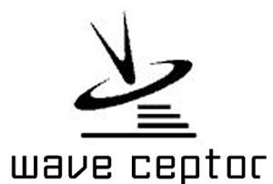 Casio ure Køb dem hos Urskiven.dk Autoriseret forhandler