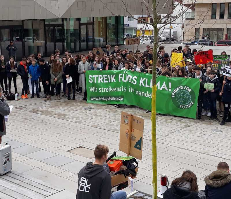 Fridays_for_Future_Ingelheim_2019_02_22_Streikende