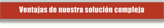 ventajas-solucion1.png