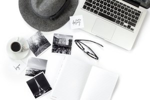 freelance copywriter brand journalist seo writer.