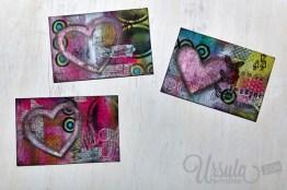 Made by Christy http://creatingwiththegirls.blogspot.com