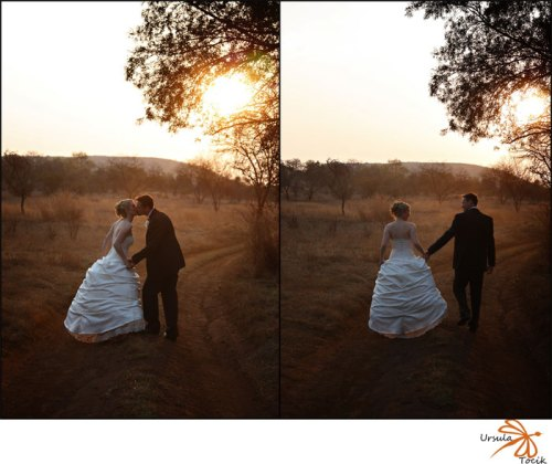 Gabi-and-Llewelyn-Wedding-B