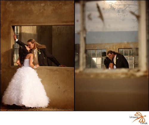 Michelle-and-Rinus-Wedding