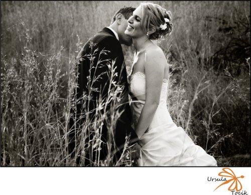 Cradle-Wedding-01